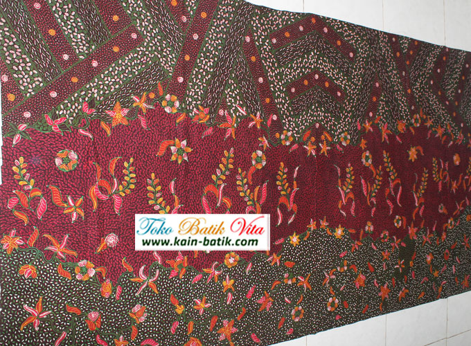 batik-tradisional-madura-kbm-3172-image