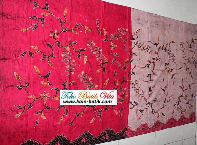 batik-madura-kbm-3335-image