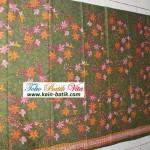 batik-madura-kbm-3488-image