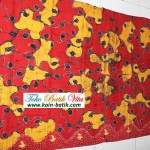 batik-madura-kbm-3751-image
