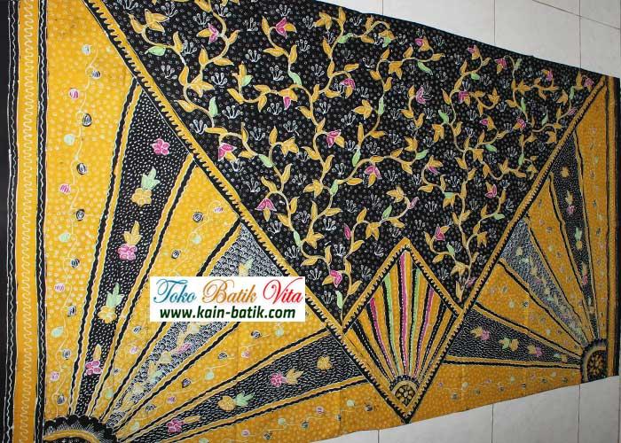 http://kain-batik.com/wp-content/uploads/2015/03/K-5038.jpg
