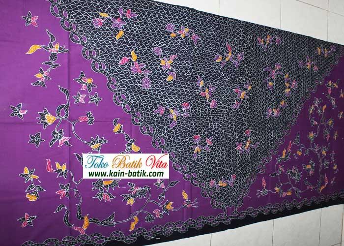 http://kain-batik.com/wp-content/uploads/2015/03/K-5039.jpg