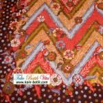 batik-tradiisional-madura-kbm-5518-image-2