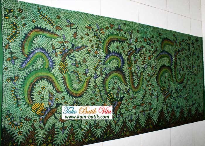 http://kain-batik.com/wp-content/uploads/2015/12/KBM-5683-IMAGE.jpg
