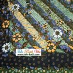 detil-foto-batik-vita-5760