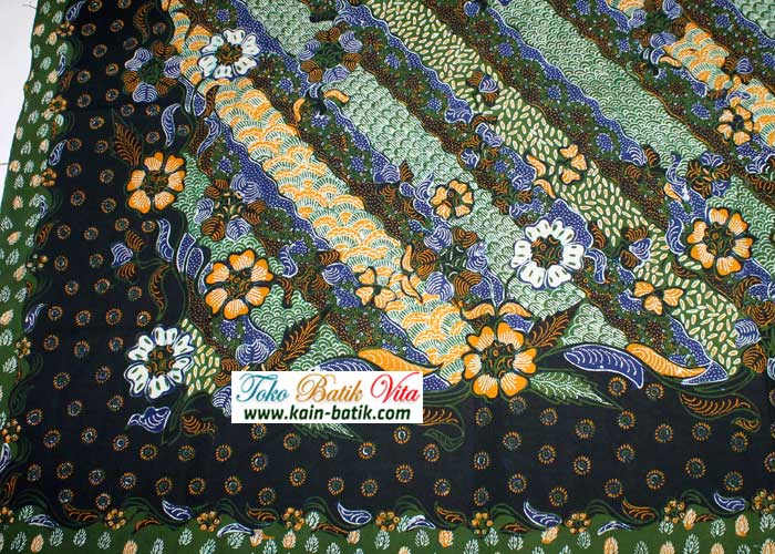 detil-foto-batik-vita-5760 » detil-foto-batik-vita-5760
