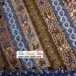 detil-foto-batik-vita-5761