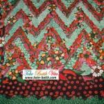detil-foto-batik-vita-5762