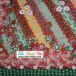 detil-foto-batik-vita-5763