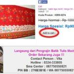 belanja-batik-madura-image