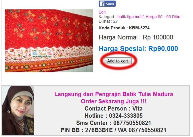 http://kain-batik.com/wp-content/uploads/2016/07/belanja-batik-madura-image.jpg